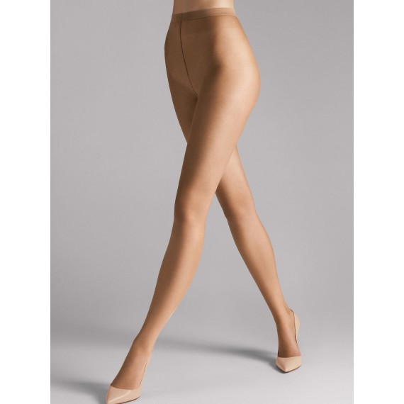 NAKED 8 COLLANT