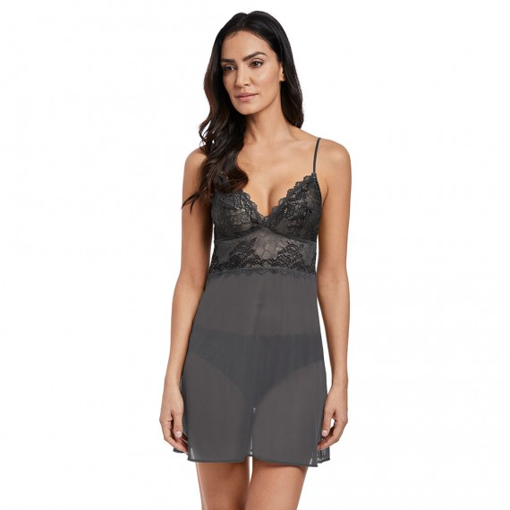 LACE PERFECTION SOTTOVESTE