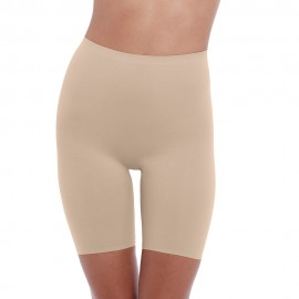 BEYOND NAKED COTTON SHAPEWEAR PANTY