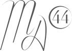 Maison Atelier 44